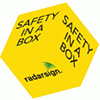 Radar speed sign bundles |Safety in a Box