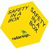Radar speed sign bundles |Safety in a Box