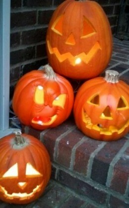 RS.Halloween.Image