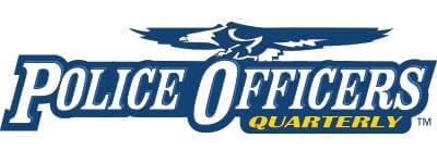 policeofficerquarterly-logo