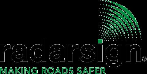 Radarsign Logo